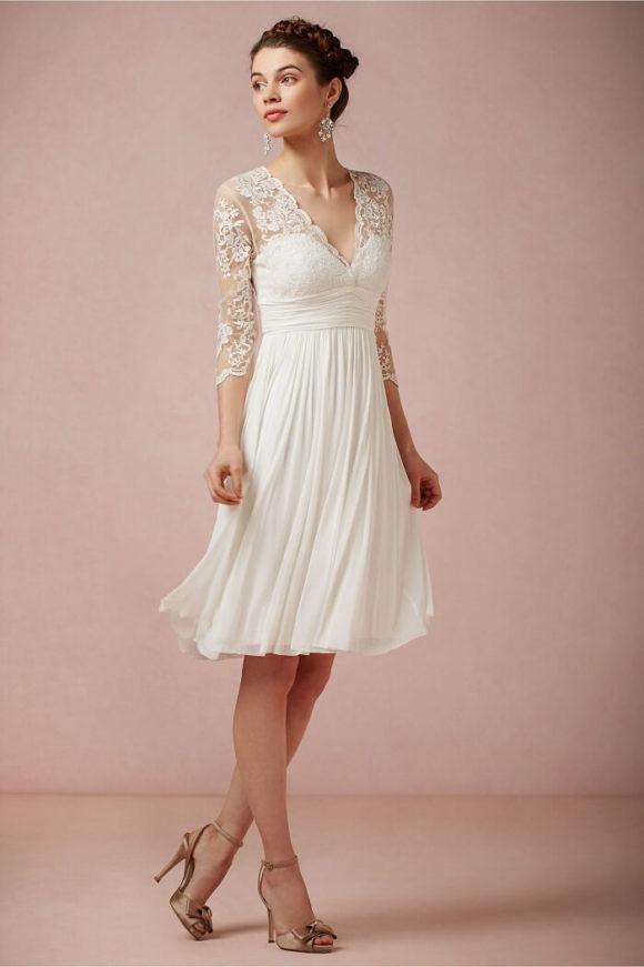 vestido-para-casamento-no-civil