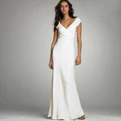 vestido-pra-casamento-ao-ar-livre