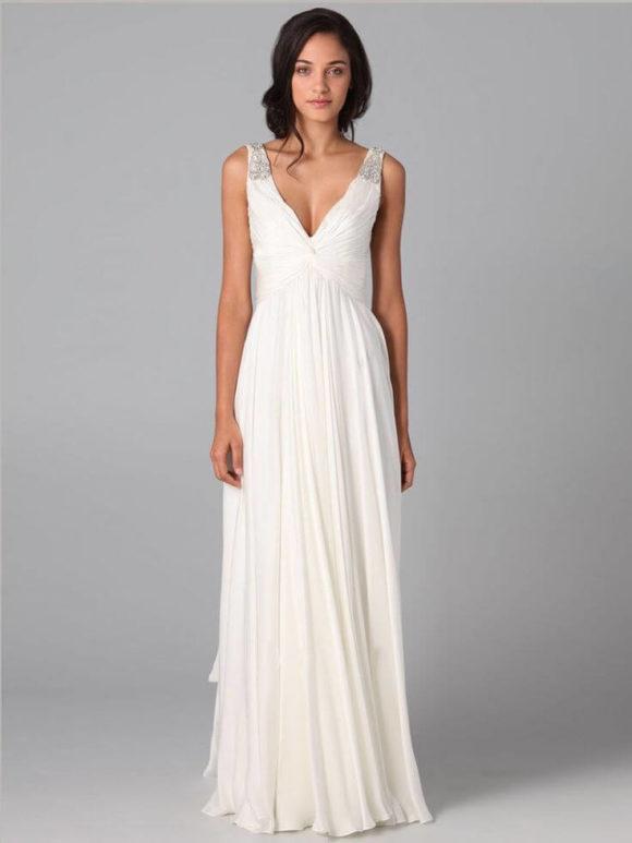 vestidos-brancos-de-noiva