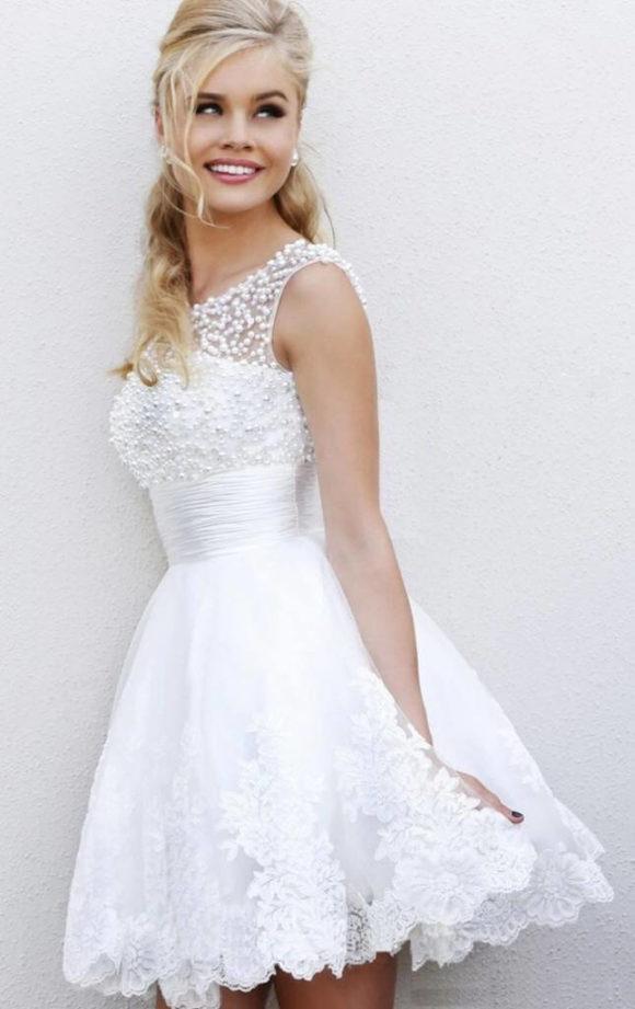 vestidos-casamento-civil