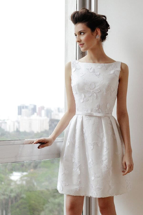 vestidos-para-casamento-civil-curto