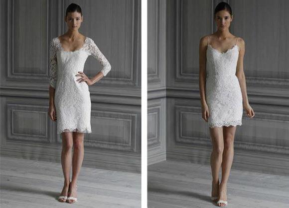 vestidos-para-casamento-civil-de-renda