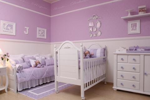 belas-decoracao-para-quartos-de-bebe-feminino