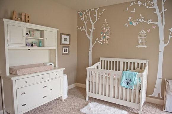 decoracao-para-quarto-de-bebe