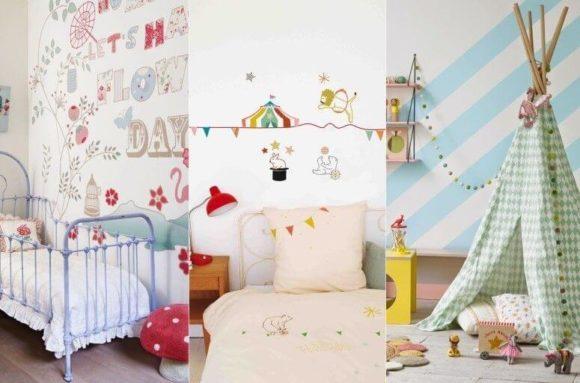 decoracao-para-quarto-de-criancas