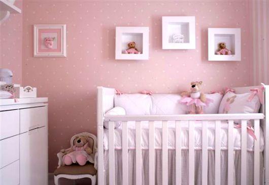 decoracao-para-quartos-de-bebe-feminino