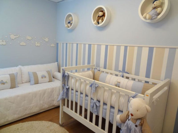 decoracao-para-quartos-de-bebe-masculino