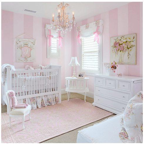 decoracao-para-quartos-de-bebe