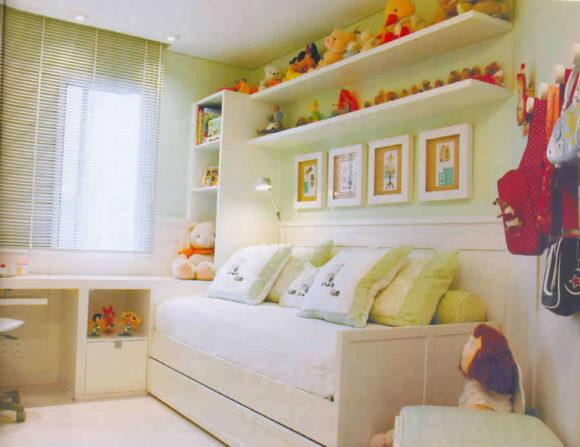 decoracao-para-quartos-infantil