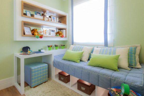 decoracao-para-quartos-infantil-de-menino
