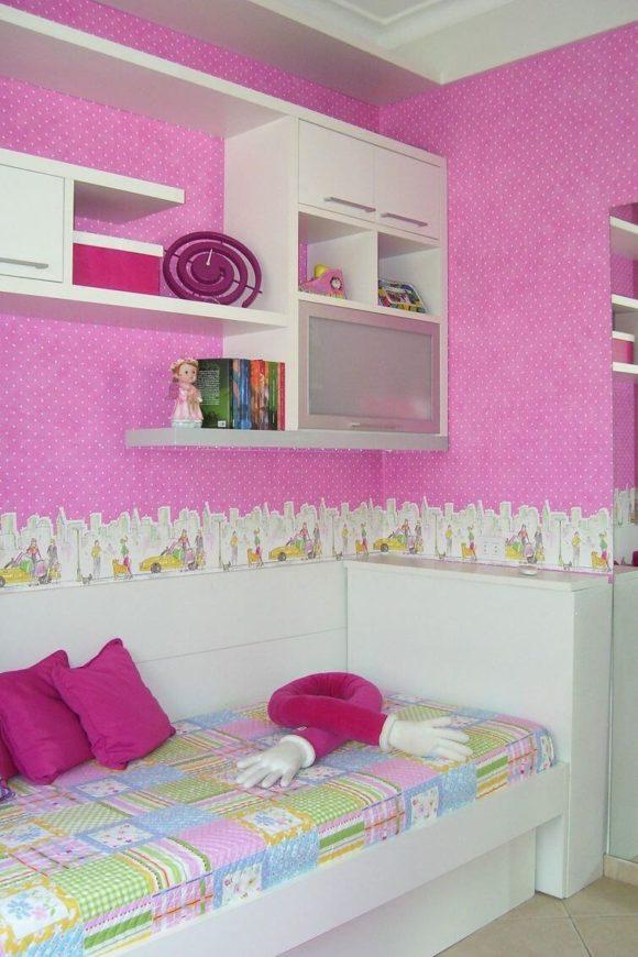 decoracao-para-quartos-infantil-feminino