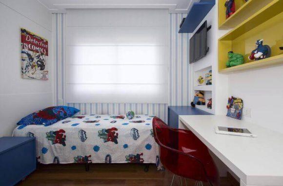dicas-de-decoracao-para-quartos-infantil