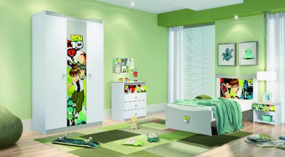 dicas-para-decorar-quarto-de-menino