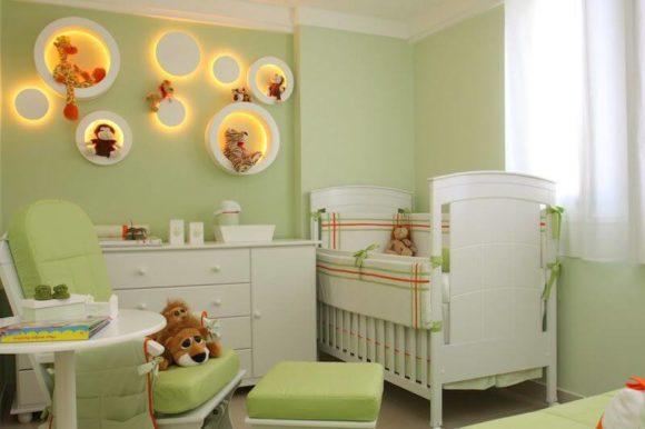 fotos-de-quarto-de-bebe-masculino