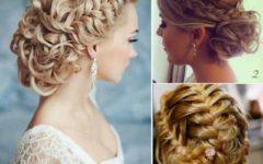 Penteados Trançados Impressionantes Para Inspirar Você